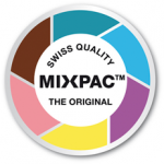 Swiss Quality MixPac - The Original